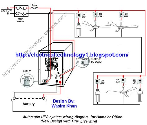ups bypass switch wiring diagram download wiring diagram