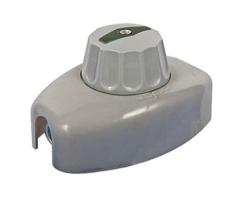 detendeur gaz butane ou propane 28 images tuyau 224 gaz d 233 tendeur butane et propane mat