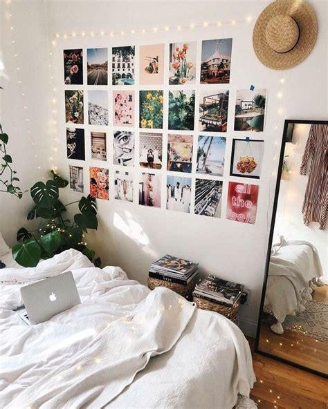 Wohnheim Zimmer Einrichten by Pin Sofie Lebi Auf Wohnung Schlafzimmer