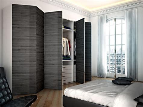 mod鑞e dressing chambre placard mural chambre meuble horizontal porte niches blanc with placard mural chambre fabulous placard mural chambre images dressing sur mesure