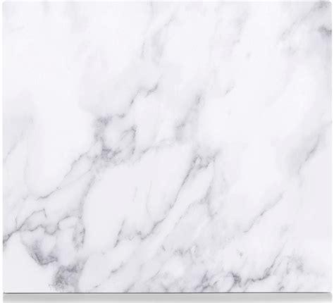 Arbeitsplatte Marmor Optik 78 marmor arbeitsplatte k 252 che zuschnitt