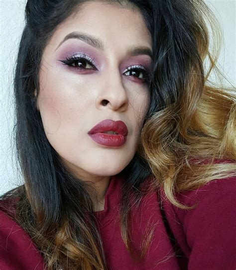 chola makeup designs trends ideas design trends