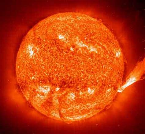 astronomie bilder