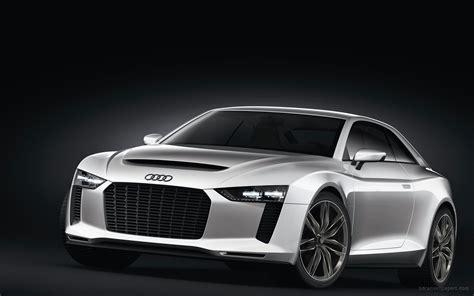 Audi Concept Car Wallpaper by 2010 Audi Quattro Concept Wallpaper Hd Car Wallpapers