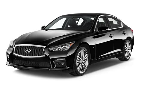 infiniti  hybrid reviews  rating motor trend