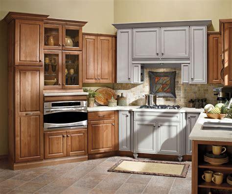 alder kitchen cabinets diamond cabinetry