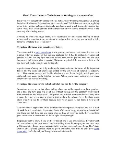 stephane bonneton cv experienced procurement 28 images