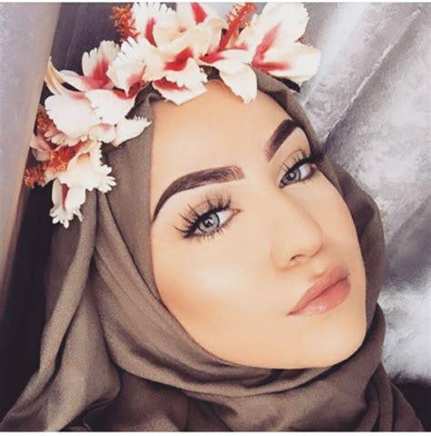 hijab styles tumblr