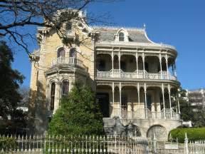 Homes Rent Austin Tx Picture