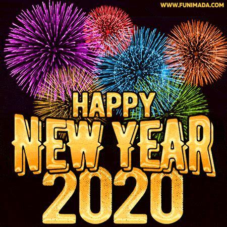 happy  year  gif     year animated