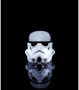 Lampe Star Wars : lampe star wars stormtrooper ~ Orissabook.com Haus und Dekorationen