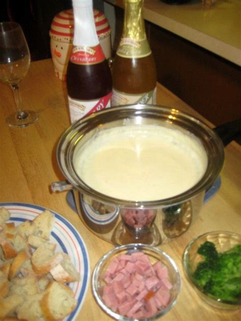 1000 ideas about swiss cheese fondue on fondue fondue recipes and swiss fondue