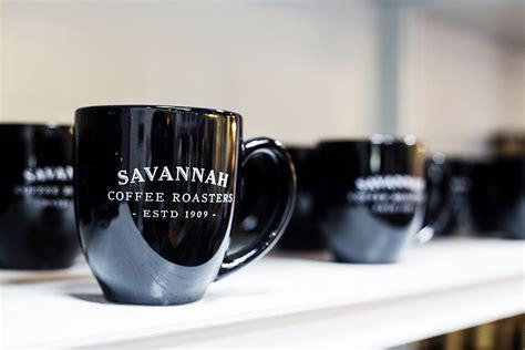 You can look at the address on the map. Coffee Shops You Must Visit in Savannah - Savannah, GA   Savannah.com