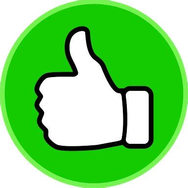 Image Thumbs Up Thumbs Up Thumbs Actions Friends Resilience