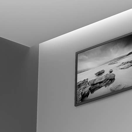 stripping kitchen cabinets architectural perimeter mercury lighting 2584