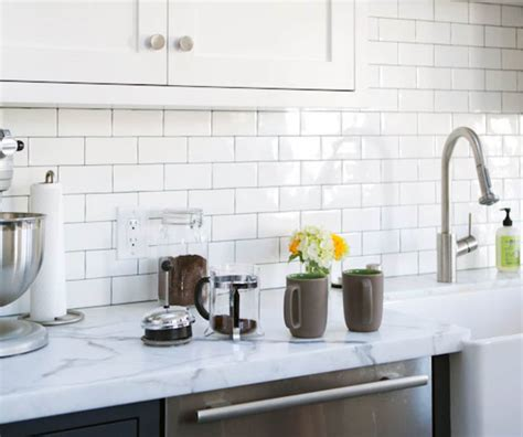 marble countertops pros and cons would i be to choose marble countertops for my