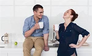 Wassermann Mann Und Wassermann Frau : forschungen best tigen wirbeltiere haben bisexuelle gehirnarchitektur die wissenschaft des ~ Buech-reservation.com Haus und Dekorationen
