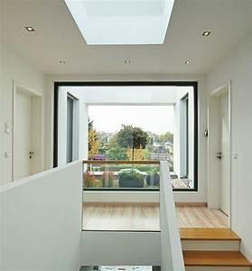 Treppengeländer Selber Bauen Innen : die besten 25 treppengel nder selber bauen ideen auf ~ Lizthompson.info Haus und Dekorationen
