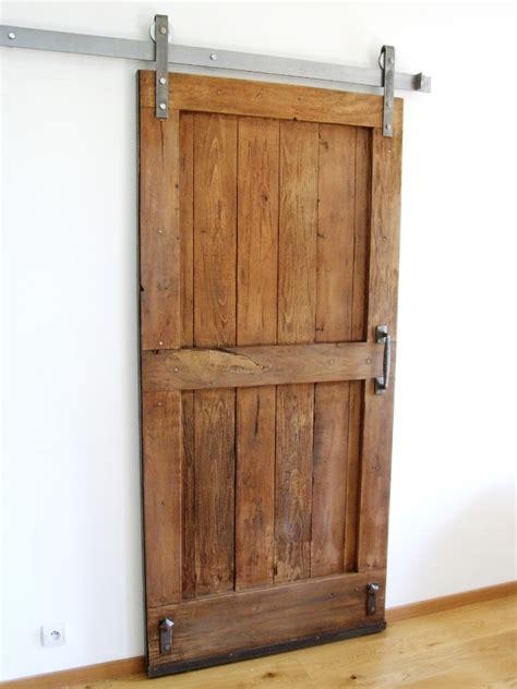 RENO Drzwi Przesuwne Zdjęcia   Inspiracje