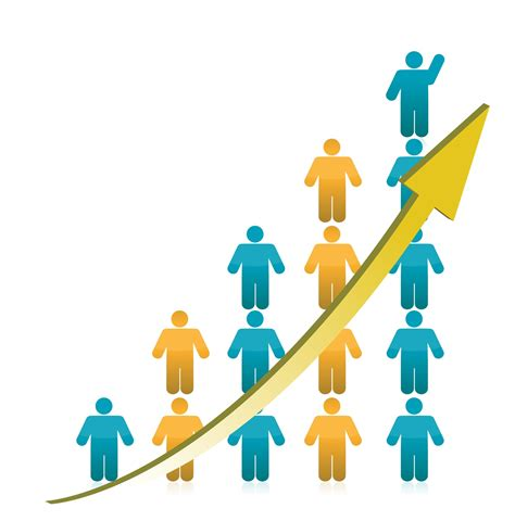 australian bureau statistics population growth slows nationally but nsw vic attract a