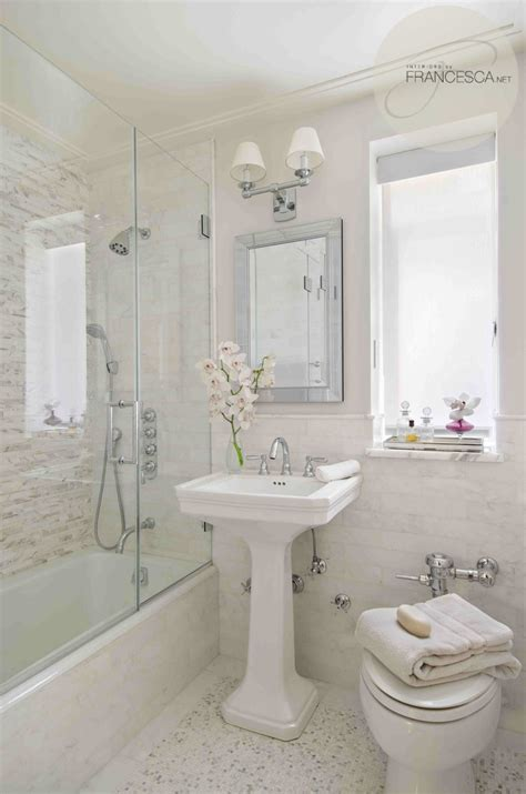shower remodel ideas for small bathrooms 17 delightful small bathroom design ideas