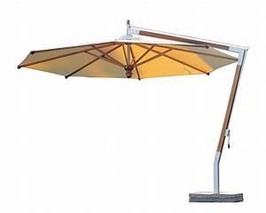 sonnenschirme fischer mobel With französischer balkon mit sale sonnenschirme