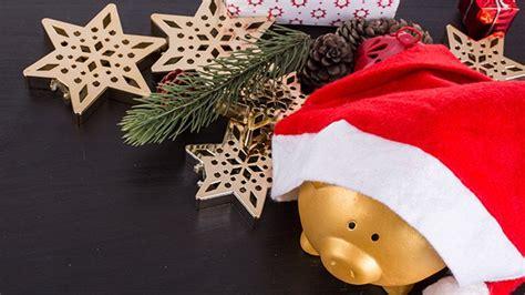 christmas moneysaving tips moneysavingexpert