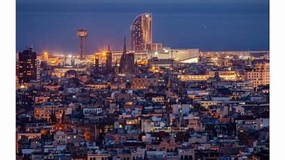 Barcelona Spain Wallpapers 4k Inspiring 1080p