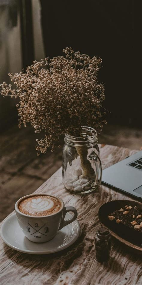 Cream aesthetic brown aesthetic aesthetic photo aesthetic pictures coffee in bed coffee and books coffee zone coffee gif coffee signs. Beige Tumblr Cafe Fondo Fotos Aesthetic