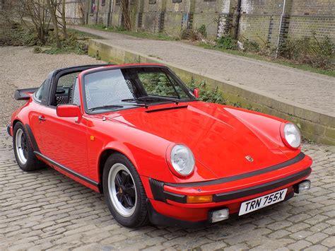 chrome porsche 911 classic chrome porsche 911 sc 3 0 targa 1982 x red