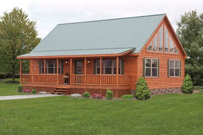 htmapodwttc  mobile homes  manufactured housing