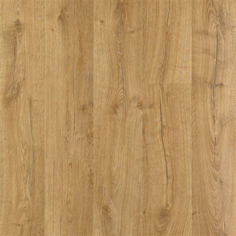 Pergo Outlast+ Marigold Oak Laminate Flooring  5 In X 7