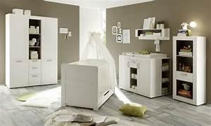 Möbel Für Jugendzimmer : m bel f r kinder baby und jugendzimmer online kaufen ~ Buech-reservation.com Haus und Dekorationen