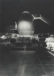 New Yorker Kaiserslautern : vera lutter artist news exhibitions photography ~ Markanthonyermac.com Haus und Dekorationen