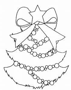 Dessin Sapin De Noel Moderne : coloriages imprimer sapin de no l num ro 44564 ~ Melissatoandfro.com Idées de Décoration