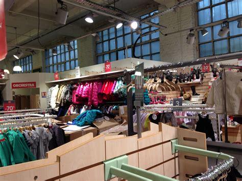 magasin d usine velizy villacoublay 28 images magasin la compagnie du lit v 233 lizy