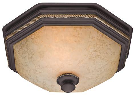 bathroom ceiling exhaust fan with light amazon com hunter 82023 ventilation belle meade bathroom