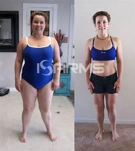 Как похудеть в 12 лет девочке на 10 кг