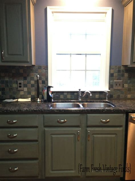 how to paint thermofoil kitchen cabinets painting thermofoil kitchen cabinets the big reveal 8818