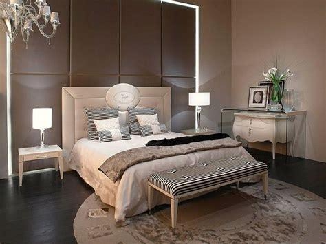 chambre couleur et chocolat beautiful chambre taupe et chocolat photos design trends