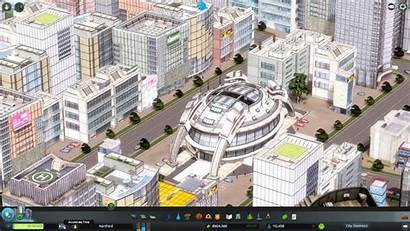 Cities Skylines Ot Xl Related Tillbaka Upp