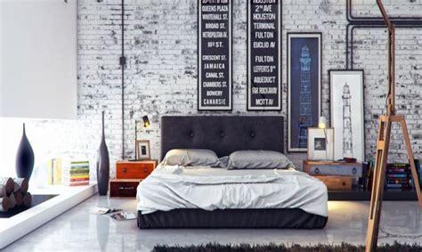 home based interior design home based interior design 28 images start home based interior design business ebooks home