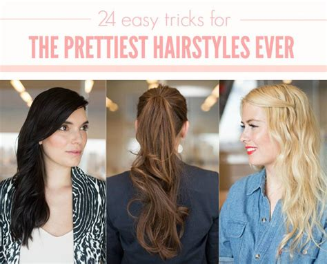 how make your hair look fuller longer