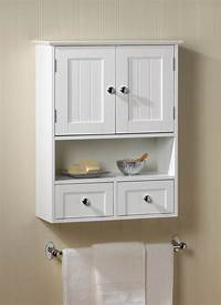 bathroom wall cabinet 17 Best ideas about Bathroom Wall Cabinets on Pinterest ...