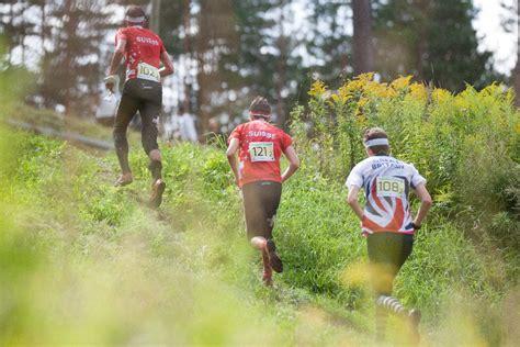 Latvijas Orientēšanās federācija - Ziņas - Dalību Pasaules čempionātā Latvijā oficiāli ...