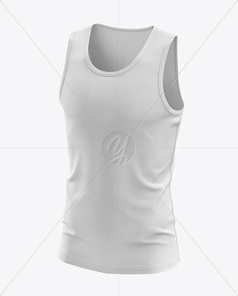 Download free facebook page mockup 2020 psd. Download Mens Club Polo Shirt Mockup Back Half Side View ...
