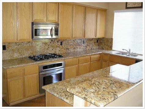 quartz countertops for bathrooms colonial gold granite denver shower doors denver