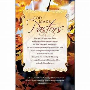 Pastor Appreciation Cards Free Printable Images 1000 About Ideas On Pinterest