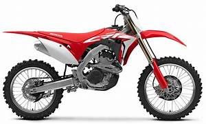 Honda Crf 250 2018 : everything you need to know about the 2018 honda crf250 ~ Kayakingforconservation.com Haus und Dekorationen