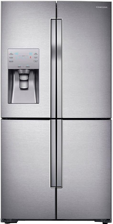 Kühlschrank Doppeltür Eiswürfel by Door K 252 Hlschrank Vergleiche Angebote Faq